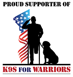 k9sproudsupporter-4color