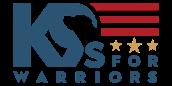 k9sforwarriors-logo
